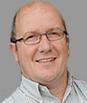 Tim Breden, Commercial Director